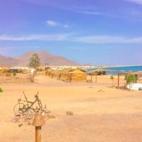 Hotellbilder: Al Magarra Camp, Nuweiba