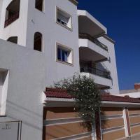Fotos do Hotel: Miriam Apartments, Mahdia