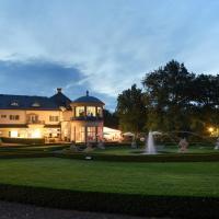 Hotelbilleder: Gästehaus Wolfsbrunn, Hartenstein