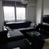 Zdjęcia hotelu: Tijana Apartment, Nisz