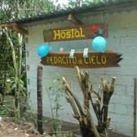 Hotellikuvia: Pedacito de Cielo, Coroico Viejo