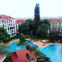 ホテル写真: Elegant apartment, ナイロビ