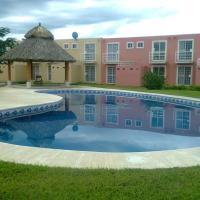 Photos de l'hôtel: Casa Flores, Acapulco