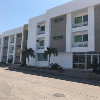 Hotel Pictures: Hotel Via 40, Barranquilla