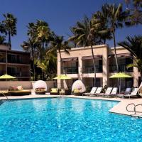 Photos de l'hôtel: Hyatt Regency Newport Beach, Newport Beach