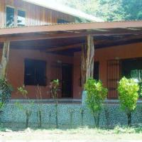 Hotel Pictures: Casa Paraíso, Pavones