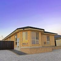 Hotel Pictures: Marina Holiday Home, Port Lincoln