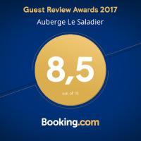 Φωτογραφίες: Auberge Le Saladier, Mahébourg
