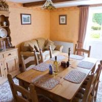 Hotel Pictures: Rose Cottage, Darlington, Darlington