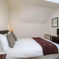 Hotelbilleder: Latrigg, Hewetson Court, Keswick