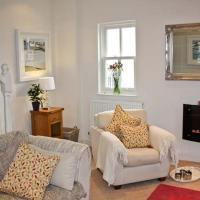 Foto Hotel: Crown Cottage, Tenby, Tenby