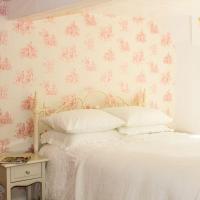 Zdjęcia hotelu: Church Cottage, Winchelsea, Winchelsea