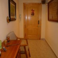 Fotos del hotel: Miralmar, 1º-4, Cullera