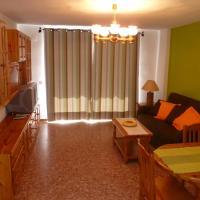 Fotos del hotel: Racomar, A-9º-B, Cullera