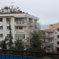 Fotos do Hotel: Usta home, Trabzon