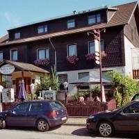 Hotel Pictures: Gasthof Zur Linde, Diemelsee