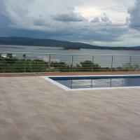 Hotelfoto's: Casa de LUXO Brisas do Lago- Capitólio, Capitólio