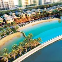 Zdjęcia hotelu: Reef Resort, Manama