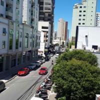 Hotellikuvia: Apartamento 106, Balneário Camboriú