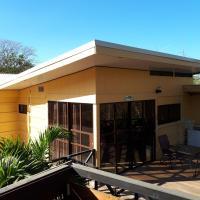 Hotellbilder: Chalet San Juanillo, San Juanillo