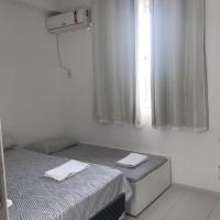 Hotel Pictures: Costa Araçagy, São Luís