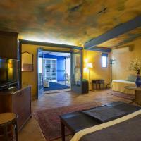 Фотографии отеля: Hostal Blau, Ператальяда