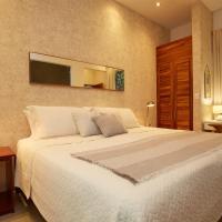 Hotelfoto's: Casa Bliss, Nosara
