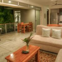 Hotelfoto's: Namaste Oasis Condo 4, Nosara