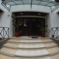 Hotellbilder: Araucaria de Alto Padrão Capivari, Campos do Jordão