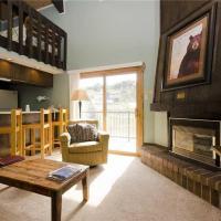 Hotelfoto's: Rockies Condominiums - R2231, Steamboat Springs