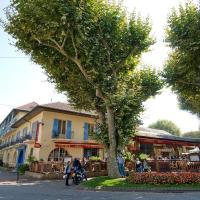 Hotel Pictures: Inter Hotel L'IroKo, Aix-les-Bains