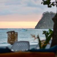Hotelfoto's: Beach House Casa Pacifica, Nosara