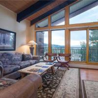 Photos de l'hôtel: West Condominiums - W3322, Steamboat Springs