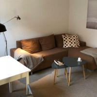Hotelbilleder: Alte-Schmiede-Schwackendorf-Ferienwohnung-LISA, Hasselberg