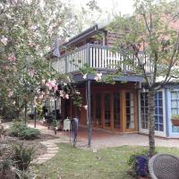 Hotel Pictures: Berry Cottage Nature retreat in town, Berry