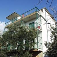 Фотографии отеля: Apartment Tucepi 318b, Тучепи
