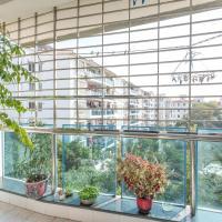 Photos de l'hôtel: Xiamen University zengcuoan Five Rooms Seaside Apartment - Lazy Vocation, Xiamen