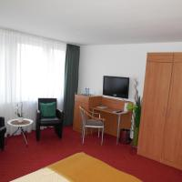 Double Room XL
