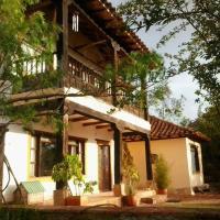 Hotelbilder: Casa de campo Campus Solem, Villa de Leyva