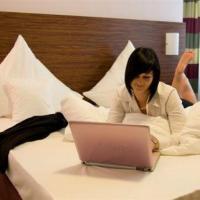 Hotel Pictures: Gersthofer Auszeit, Gersthofen