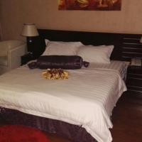 Фотографии отеля: HOTEL SOL NÉLIA, Луанда