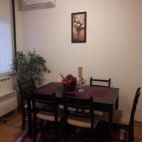 Hotel Pictures: Apartman S, Bijeljina