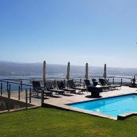 Фотографии отеля: Villa Castollini, Найсне