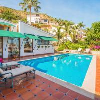 Hotelbilleder: Villa Carolina, Cabo San Lucas