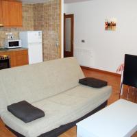 Фотографии отеля: Apartamentos Canillo Les Moles 3000, Канилло