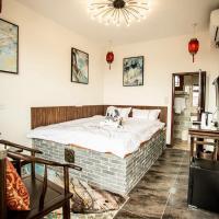 Φωτογραφίες: Fairytale Theme Entry Luxury Guest House, Pingyao