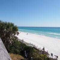 Zdjęcia hotelu: Chez Mireille, Seagrove Beach