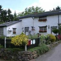 Hotel Pictures: Shamrock Guesthouse, Stoumont
