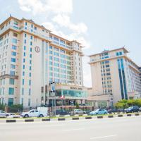 Hotelbilder: Lagos Oriental Hotel, Lagos