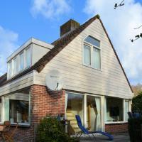 Hotel Pictures: Princess Cottage, Noordwijkerhout